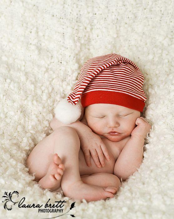 Newborn boy photography oin5977 baby boy alpharetta atlanta newborn