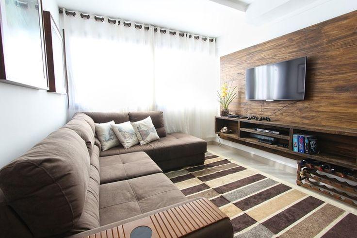 die besten 25 montiert tv ideen auf pinterest wandmontierter fernseher montiert tv dekor und. Black Bedroom Furniture Sets. Home Design Ideas