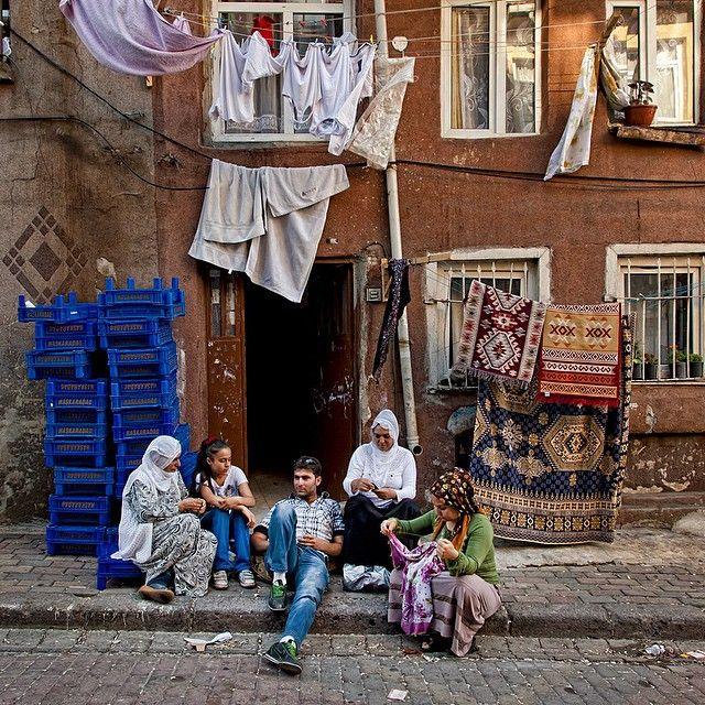 Zeyrek mustafaseven's photo
