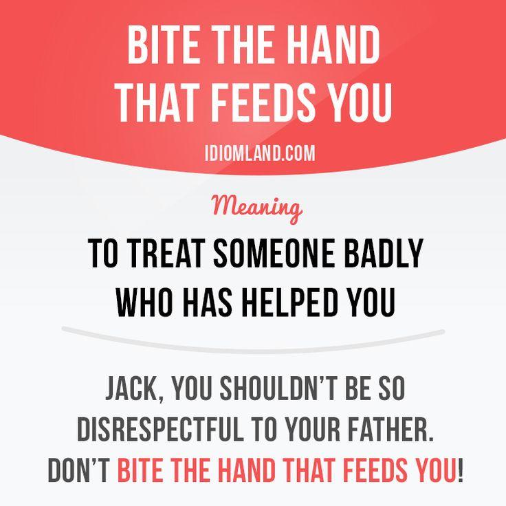 hand job slang