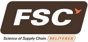 Future Supply Chain Solutions Ltd IPO ipo news ipo list 2017 india new ipo listing ipo list 2017 GMP allotment detail ipos to watch upcoming ipo calendar