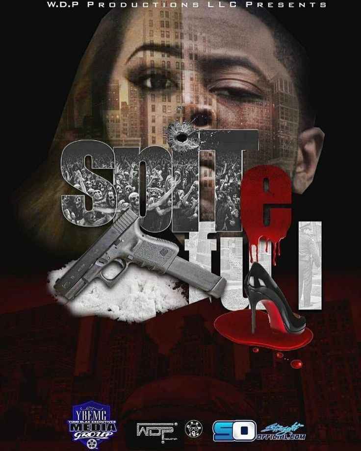 @w_d_production Got sumn REAL on the way  #Spiteful A dope web series in Chicago Based off Griselda Blanco life told through her daughter she never had wreck Havoc Drama love action killing Catch it soon #Spitefultheseries#Allwedoisgrind #WDPtv #Chicagolandvideographer #Chicagophotographer #Hottestupandcomingcameramaninchicago #TheVisionaryWDP #thischicagonigga #qualityvsquanitity #Chicagovideographer #Chicagophotographer #Nightlife #Urban #like4like #BandKampDjs #thisamovement…