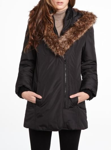 Shop Winter Coats Online