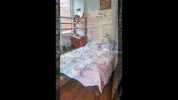 1325118 Arriendo Penthouse Santa Bárbara