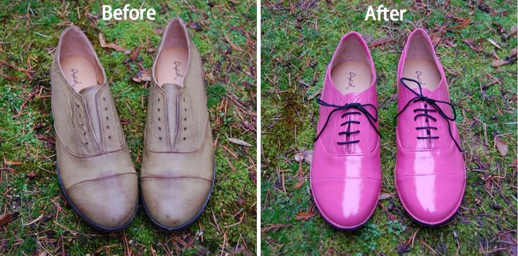 spray paint shoes on pinterest shoe refashion how to spray paint. Black Bedroom Furniture Sets. Home Design Ideas