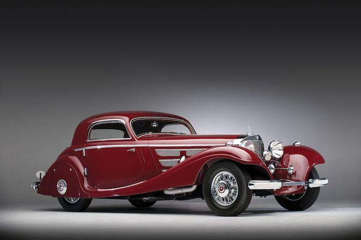 107 best images about 1938 mercedes benz wehrmacht. Black Bedroom Furniture Sets. Home Design Ideas