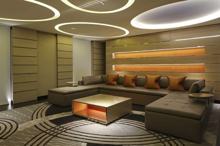 John_Cullen_TV_Cinema_Games_Room_Lighting-19