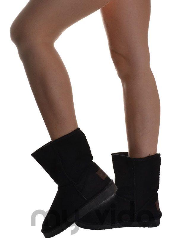 Stivali stivaletti morbidissimi,scamosciati (sintetici) e internamente ricoperti da imbottitura sintetica, boots caldissimi per le serate fredde e umide tipiche dei periodi invernali.