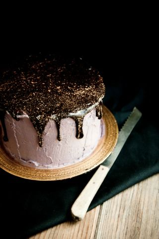 Edible Art Cake Glitter : 40 best Edible Glitter images on Pinterest