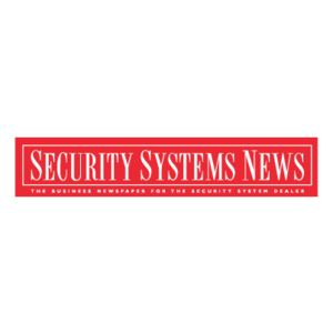 """""""The group wants to hear from 'passionate' start-ups and entrepreneurs who want to bring Z-Wave products to market, he said. 'The beauty of this is that there are no bounds. People have wonderful imaginations,' Rosenthal said."""" -Amy Canfield, Security Systems News"""