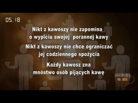 http://ganodermakawa.ganodermakawa.pl/