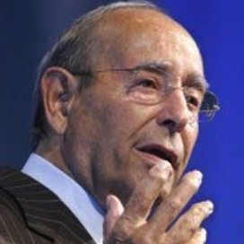 RICHARD DEVOS. This Florida billionaire school choice funder gave Gov. Walker $250,000 in March. After becoming one of the richest men in American heading up a pyramid scheme nicknamed 'Scamway' -- DeVos now focuses his attention on bankrupting public schools. His agenda fits right in line with Gov. Walker's.