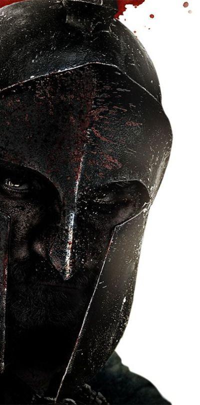 Spartan                                                                                                                                                                                 Mais