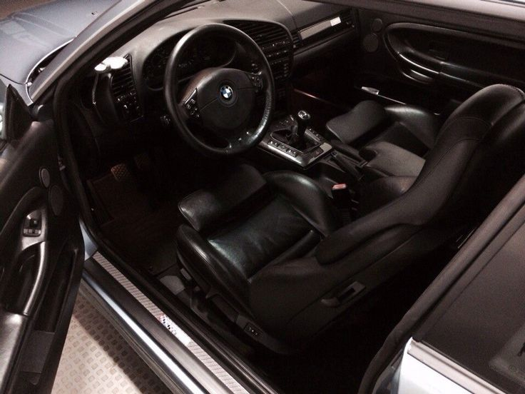 35 best images about bmw e36 inside on pinterest radios for Interior bmw e36