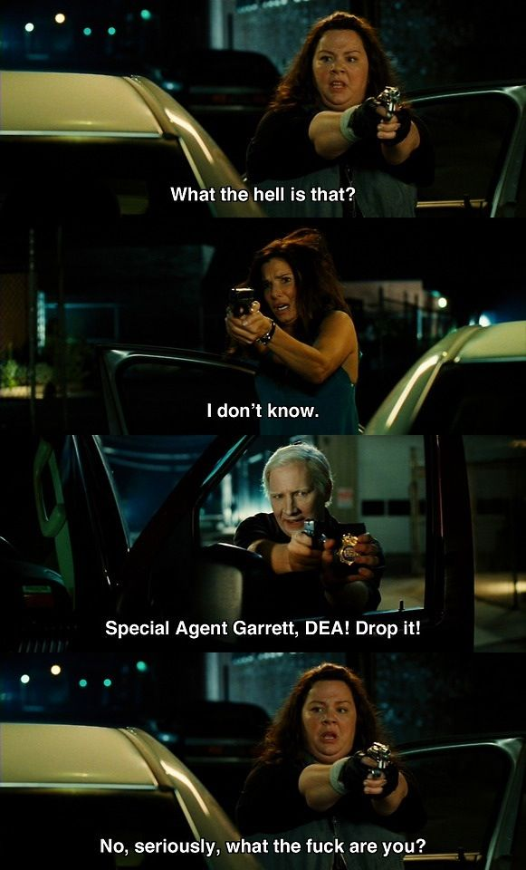 Hahahaha best part of the movie!!!