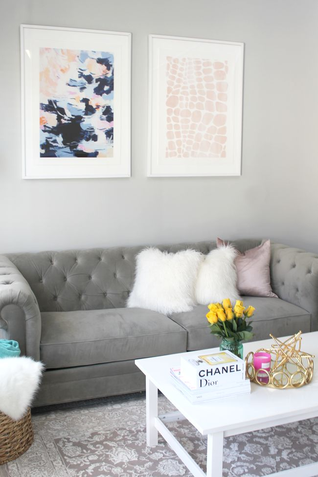 coffee table books interior design - 1000+ images about My home on Pinterest ooms, Living room and ...