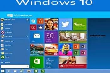 How to install | download the Windows 10 on pc|laptop