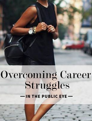 overcoming struggles interview Where should you place the focus when describing obstacles you've overcome in  overcoming obstacles in your application  that your struggle with your .