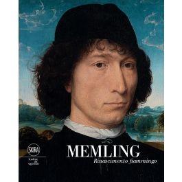 Protagonista assoluto del Rinascimento fiammingo, Hans Memling divenne nella seconda metà del Quattrocento, dopo la morte di Rogier van der Weyden sotto cui si era formato, il pittore più importante di Bruges, cuore finanziario delle Fiandre e centro di produzione artistica tra i più avanzati dell'area fiamminga.  Pubblicata in occasione della più vasta rassegna dedicata a questo grande artista fuori dalle Fiandre (regione dove operò per la maggior parte della sua attività e che conserva…