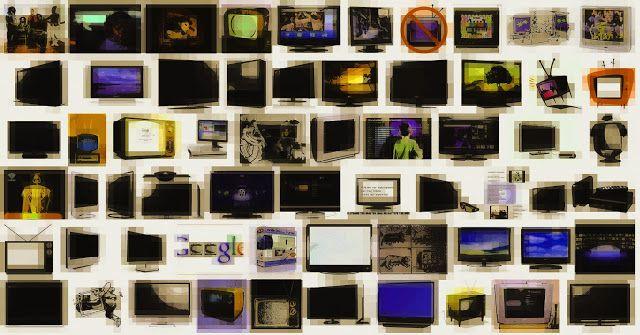De Face 365: TV1
