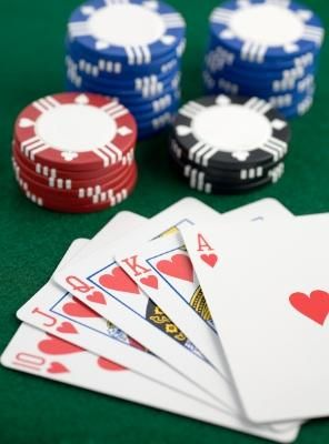 In these days the trend of joining the online poker forums is on the top, and there are so many reasons to joining the poker forums, the one and the big reason is you can acquire the tricks from the online poker forums, and in reality more often than not people are willing to join the poker forums for just collecting the tips of playing the poker game.