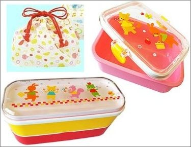 48 best tiffins lunch box carrier japanese bento box carrier canister. Black Bedroom Furniture Sets. Home Design Ideas