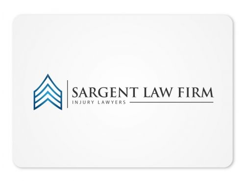 97 Best Images About Law Firm Branding On Pinterest