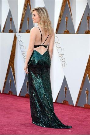 Abiti da sogno e irreparabili disastri: sul red carpet degli Academy Awards si vede tutto e il contarrio di tutto. Gioie e dolori: ecco i 10 outfit che abbiamo amato di più. E i 10 che vogliamo già cominciare a dimenticare