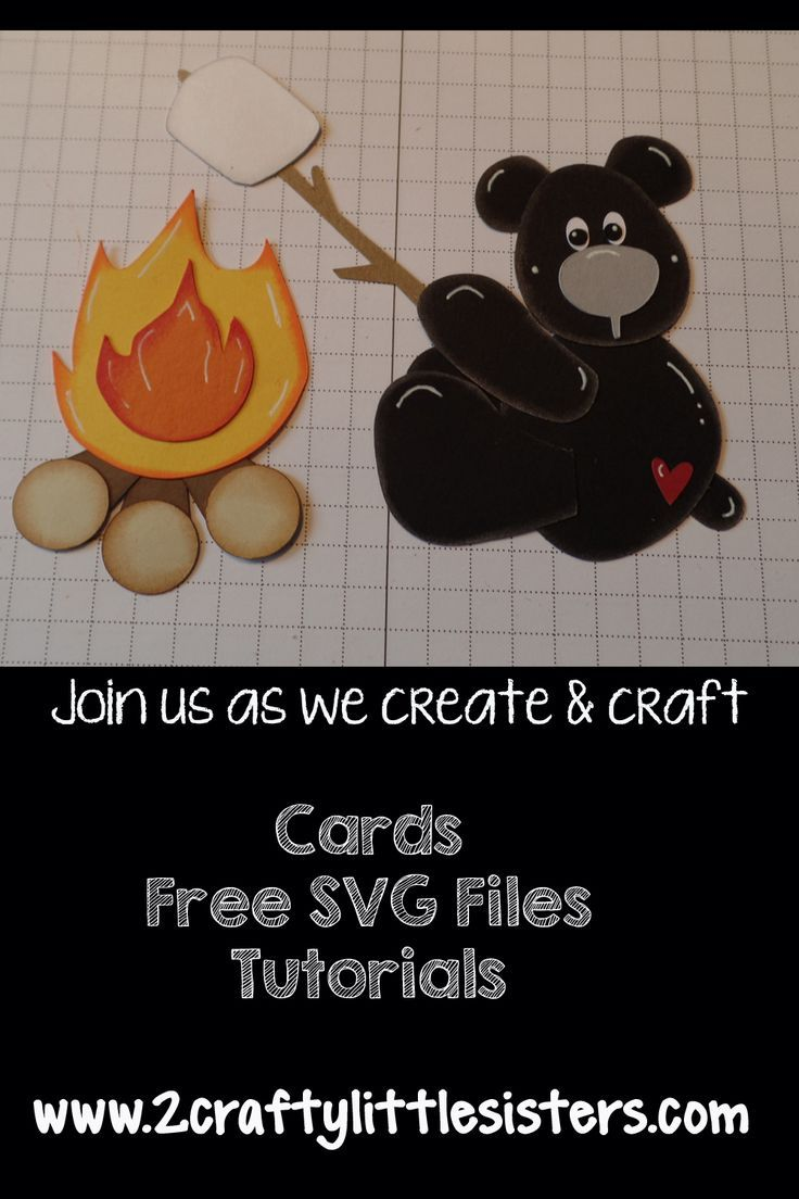 Free SVG and tutorial.  Visit our blog for creative ideas and free tutorials. Creating crafts | free craft tutorials | free svg Silhouette | free svg files | free svg Cricut | free scrapbook tutorials | free card tutorials | recipes