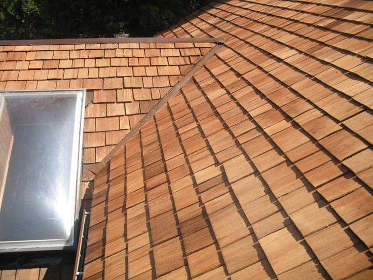 Copper Roof Shingles U2013 The World Filled With Copper Lovers And The Lovers  Of Copper Roof Are By No Means An Exception. Basically There Are 2 Different  Types ...