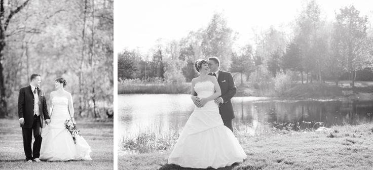 Traumhochzeit in Fürstenfeldbruck | Heiraten im Fürstenfelder | weddingmemories blog - Hochzeitsfotografie aus München
