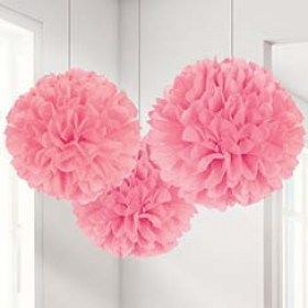 New-Pink-Pom-Poms-40cm-DECO626_PS13
