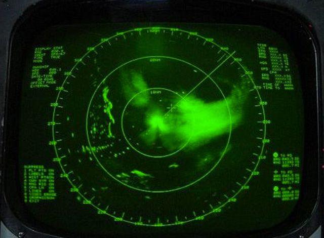 Nach vielen Jahren des Schweigens meldeten sich nun zwei weitere Ex-Militärangehörige und zementieren somit die Glaubwürdigkeit von Großbritanniens wichtigstem UFO-Fall. Die beiden ehemaligen Radar…