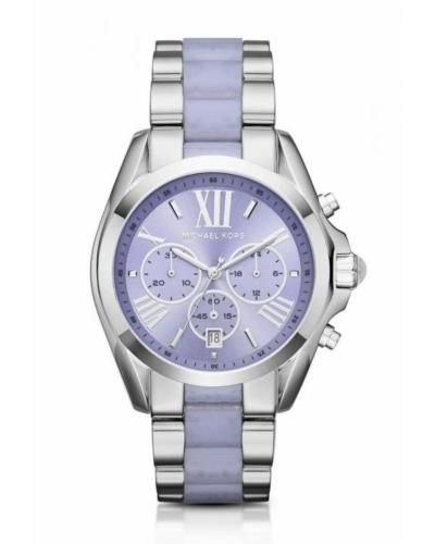 124 best michael kors women 39 s watches images on pinterest for Michaels craft store watches