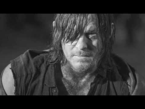 RINGTONE DOWNLOAD Walking Dead Easy Street - YouTube