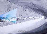 Картины и постеры Галерея 21 - купить картины и постеры от Галерея 21 по лучшей цене в каталоге интернет-магазина OZON.ru с фото и отзывами клиентов