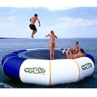 38 Best Lake Floats Images On Pinterest Lifebuoy Pool