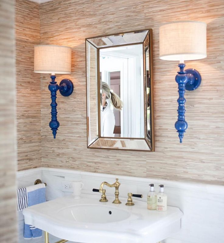modern bathroom fountain valley reviews%0A     Likes    Comments  beaufort linen co    beaufort linen company  on  Instagram