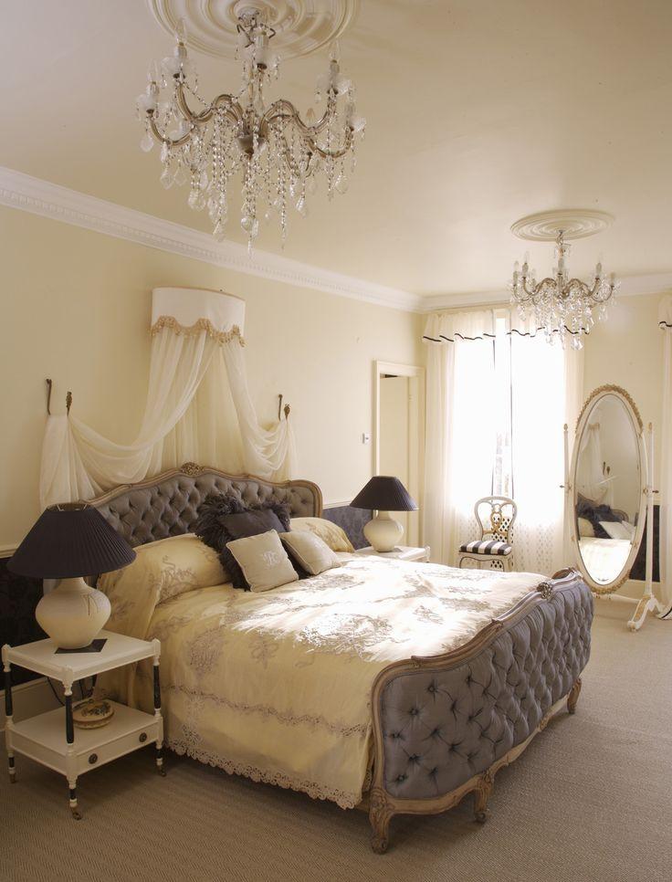15 besten silver velvet bedroom Bilder auf Pinterest | Wohnzimmer ...
