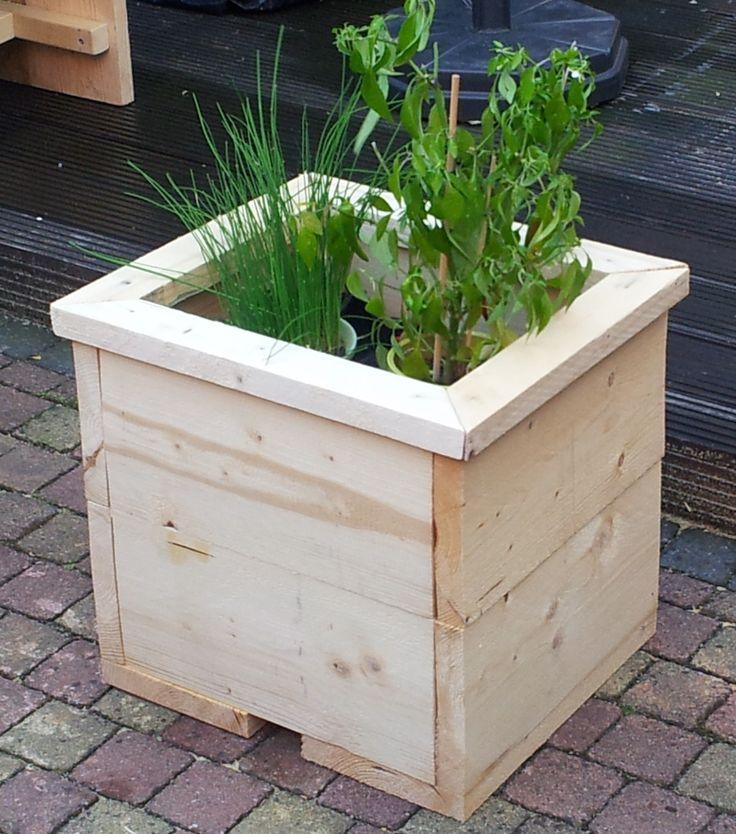 Mejores 39 im genes de masetas palets en pinterest for Jardin vertical mercadolibre