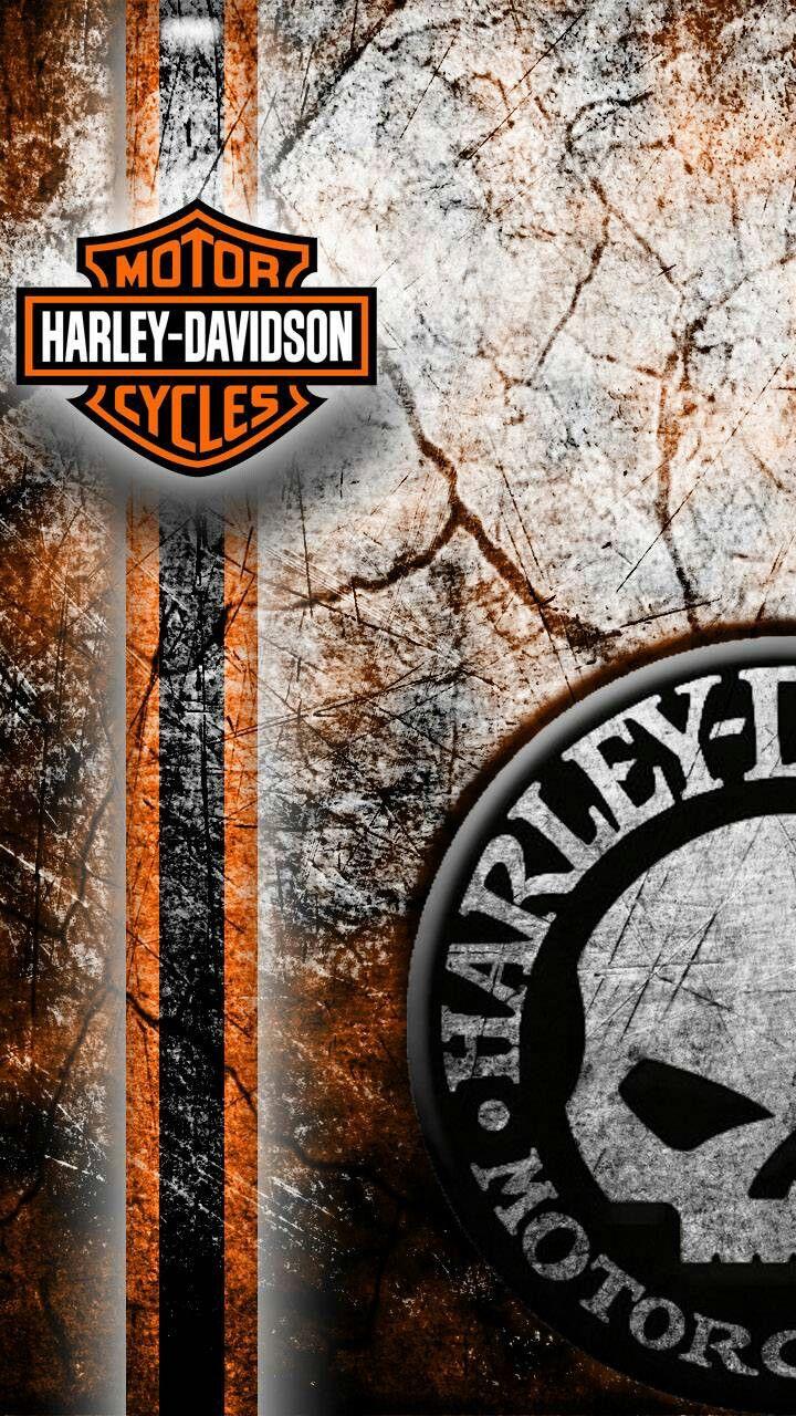 Pin By Miguel Bustamante On Harley Davidson Harley Davidson Wallpaper Harley Davidson Motorcycles Harley Davidson Scrambler