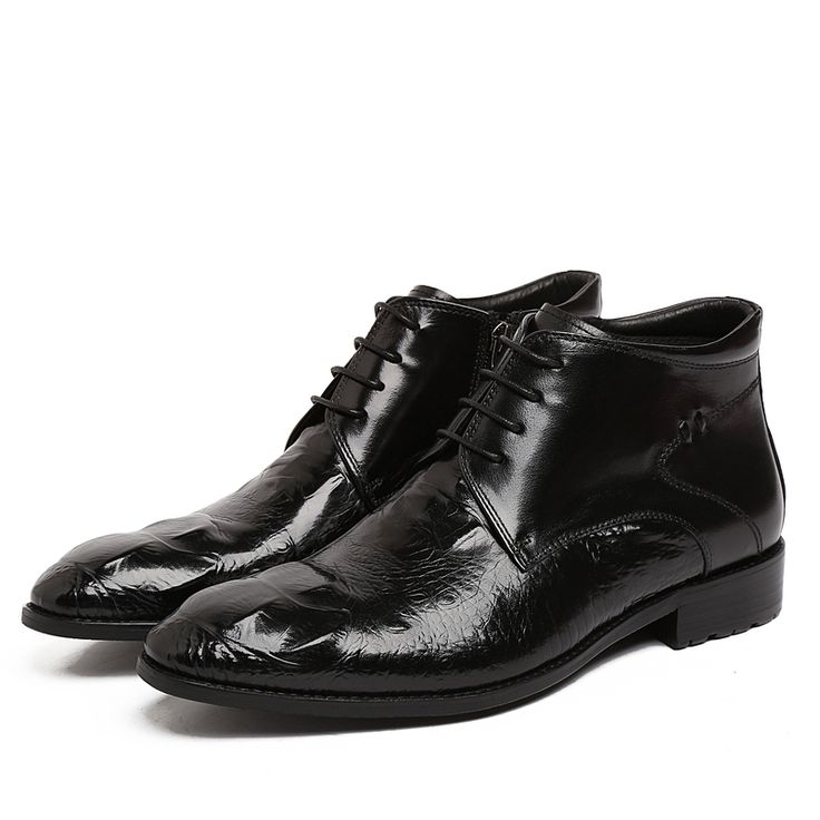 Jeffery West Mens Shoes Images S Loafers Black