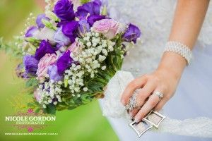 Kaylee & Evan - WEDDING (54)