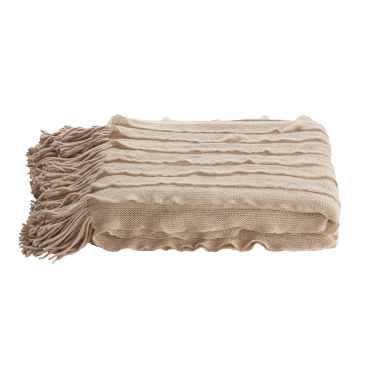 Dare Gallery - Ripple Throw Biscuit