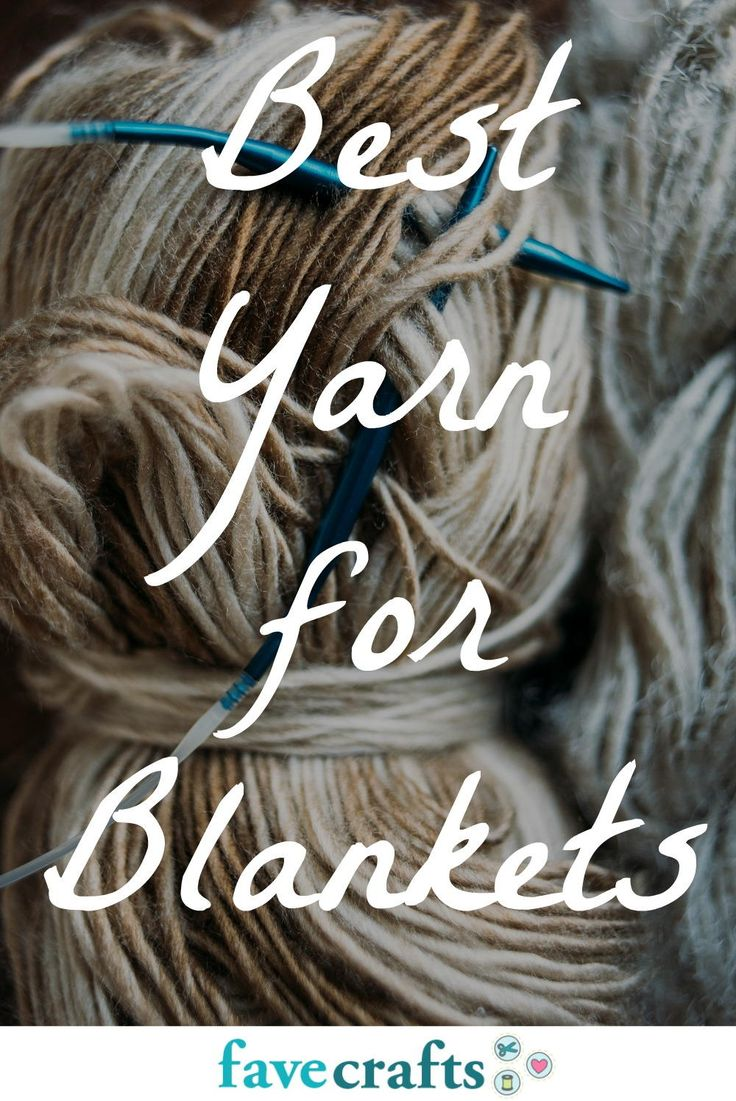 51 best crochet baby blanket patterns images on pinterest for Fave crafts knitting patterns