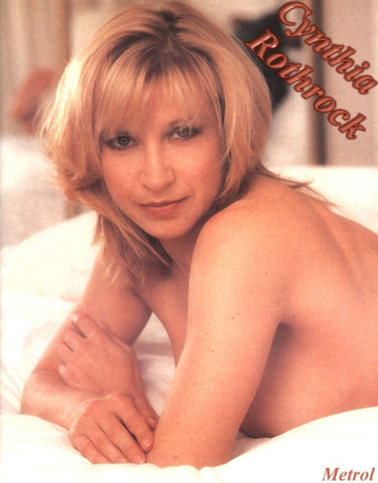 divas champion naked pictures