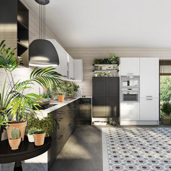 les 25 meilleures id es de la cat gorie couleur feng shui sur pinterest d coration feng shui. Black Bedroom Furniture Sets. Home Design Ideas
