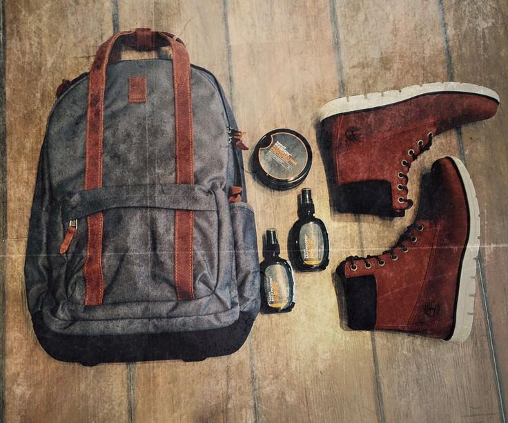 The must -have # men #style #fashion #boots #backpack #fw16 #products for care shoes#insta fashion#fashion blogger#siderstores