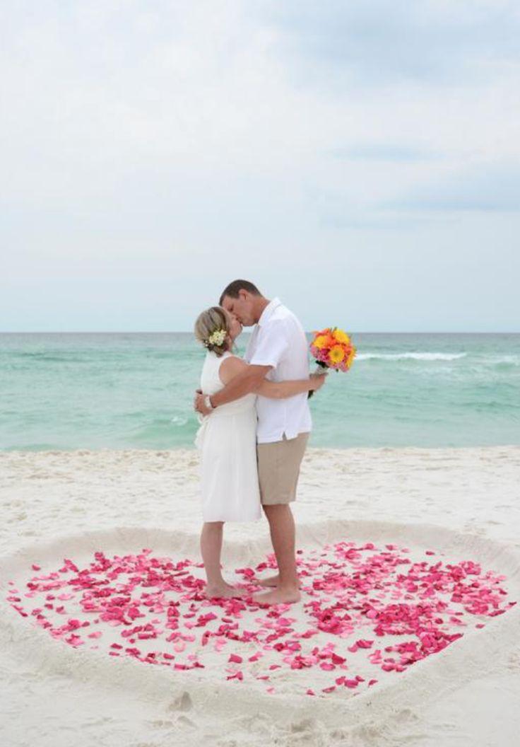 40 Best Propuestas De Matrimonio Images On Pinterest Marriage