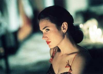 Jennifer Connelly in A Beautiful Mind by djabonillojr.2008, via Flickr